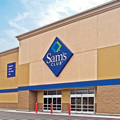 Save 65% off Sams Club Subscription from zulily!