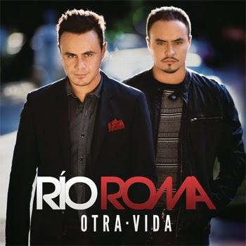 otra vida cover, otra vida album, discos de rio roma, frases de rio roma