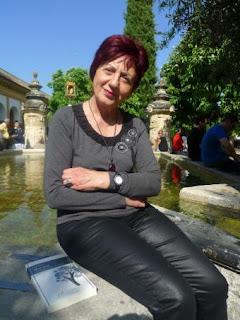 Juana Castro, poeta, Córdoba, Premio de la Crítica, Cartas de enero