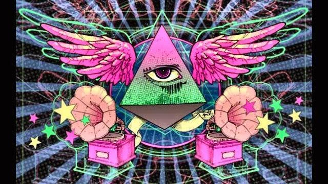 Entrevista Retro City Psych Revolution, http://psychoner.blogspot.com