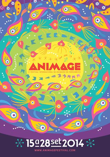 Animage Festival