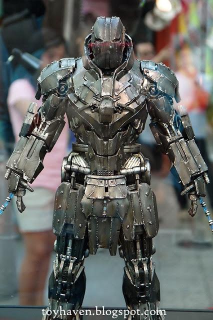 Iron Man (Hot Toys) - Page 5 978_whiplash