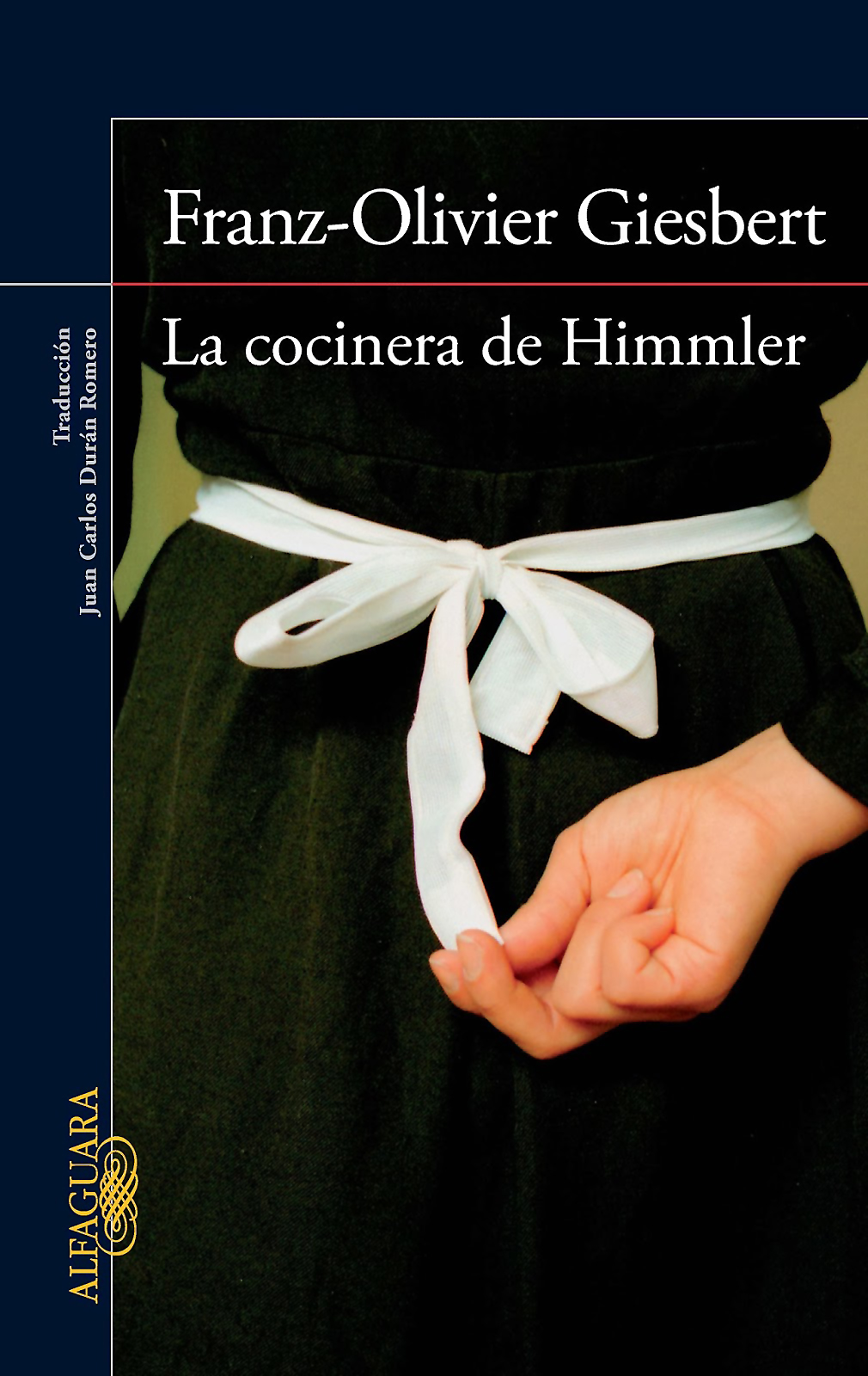 cocinera-Himmler-recetas-bruja