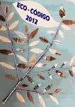 Eco Código 2012