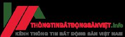 Thông tin Bất động sản Việt Nam| Bất động sản Vinhomes