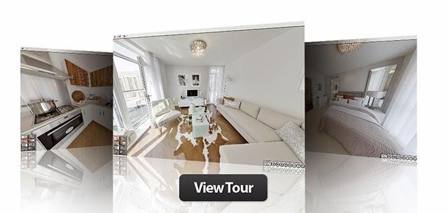 http://www.360imagery.co.uk/virtualtour/residential/crestnicholson/firepool_lock/westhorpe/index.html