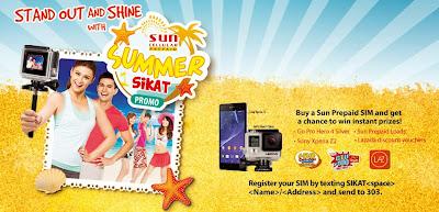 http://www.boy-kuripot.com/2015/05/sun-summer-sikat-promo.html