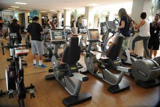 Exercícios físicos reduzem sintomas da asma, conclui estudo