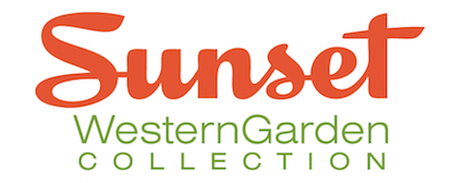 Sunset Western Garden Collection