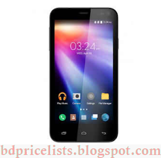 Walton Primo F6 Full Specifications And Price in BD Bangladesh