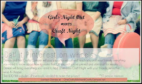 Host your own Craft Night