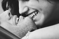 Te quiero, no por como eres, sino por como soy yo cuando estoy contigo