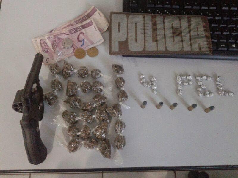 valenca-elemento-morre-em-confronto-com-a-policia-militar-no-bairro-da-bolivia