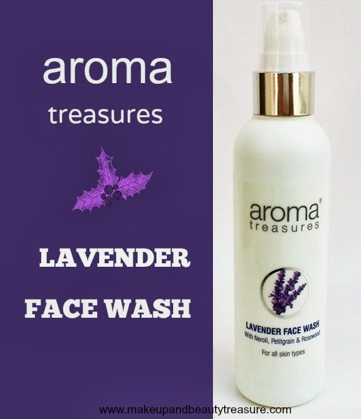 Aroma-Treasures-Products