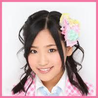 Harugon di transfer ke jkt48 bersama Akicha. Harugon memiliki senyum