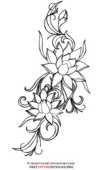 Lotus Flower Outline Tattoo likewise 2d And 3d Floor Plan Design additionally Read 3d Home Design Software Download besides Cm Logo Design 5 4000 Cms Stickers And Cms Sticker Designs Zazzle moreover Cursive 3d Font. on best 3d home design for mac