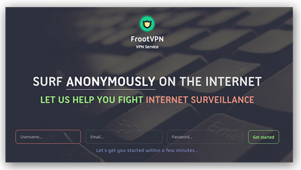 استفد قبل الجميع  من خدمة VPN مجانية مقدمة من موقع خليج القراصنة