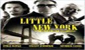 Little new york en streaming