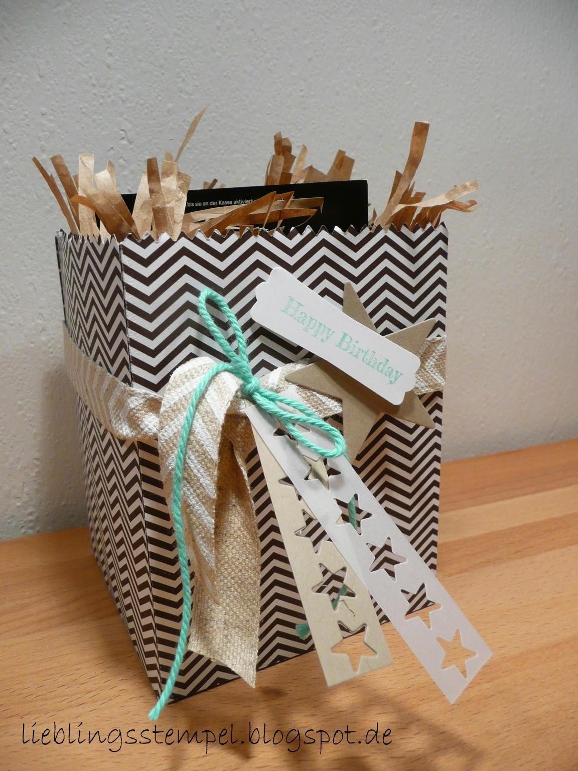 Lieblingsstempel kreativ mit stempel und papier und for Gutschein mini boden