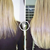 Learn How To Grow 2-4 Inches Of Your Hair In A Week!