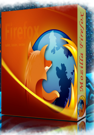 firefox latest version free download
