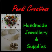 Pendi Creations