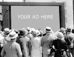 YOUR AD COULD BE HERE!