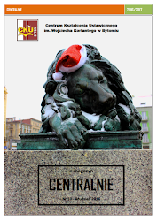 e-magazyn CENTRALNIE