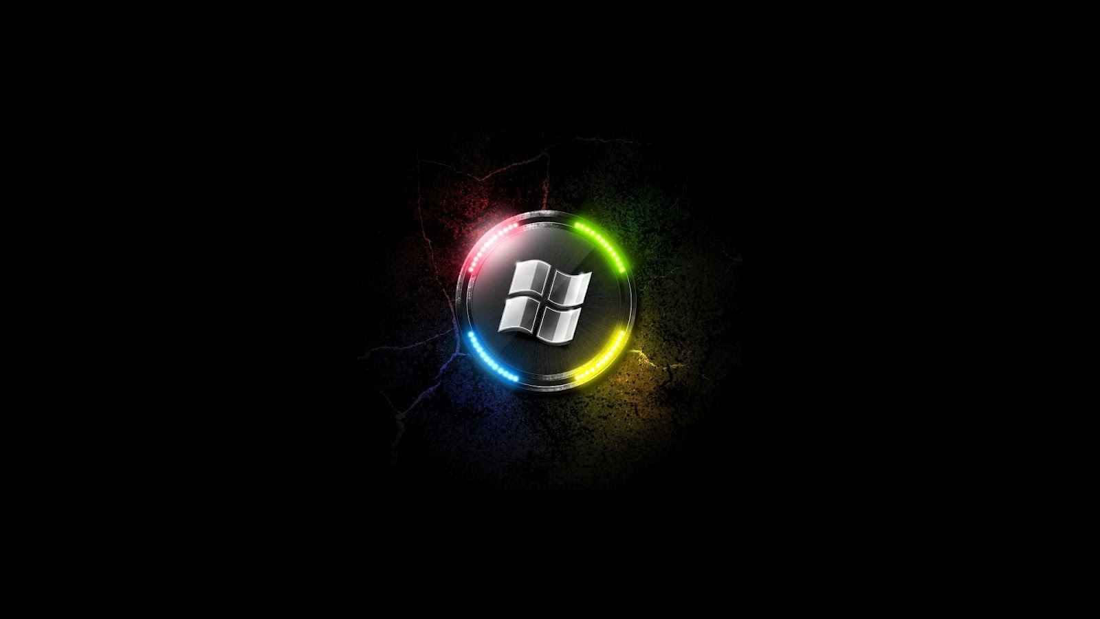 free downloads hd wallpapers: hi-tech-colors-windows-7-1080p-hd