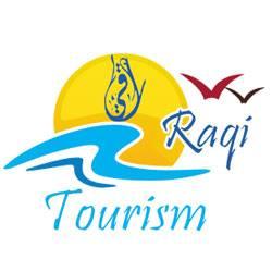 هذا الموقع برعاية شركة راقي للسياحة والسفر في تركيا