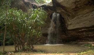 Ujrzeć Mekong i wrócić szlakiem Khmerów 117