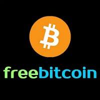 วิธีหาเงินฟรี จาก Freebitcoins