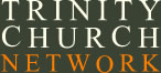 Trinity Church Network