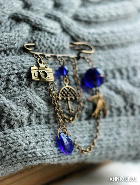 украшения, женские украшения, подарки, новогодние подарки, брошь, брошки, бронза, булавка, брошь-булавка