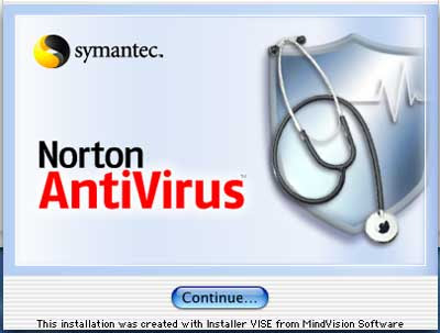 The Best and Worst Antivirus Software of 2017 for