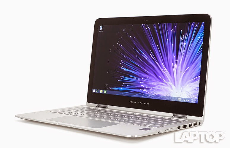 Hp the spectre x360 laptop tech market hp the spectre x360 laptop
