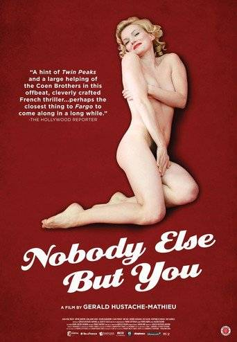 Nobody Else But You (2011) tainies online oipeirates
