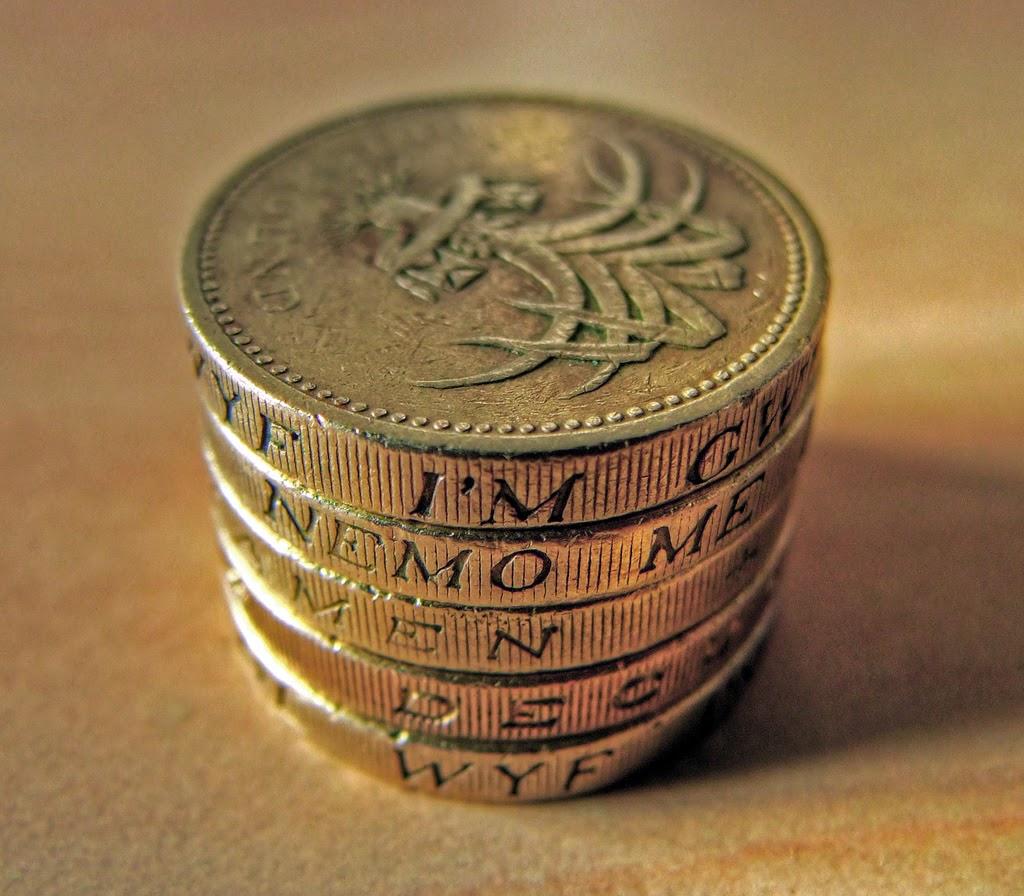 Décorez votre maison avec peu d'argents.