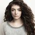 @LORDE ANNOUNCES NORTH AMERICAN TOUR DATES FOR 2014