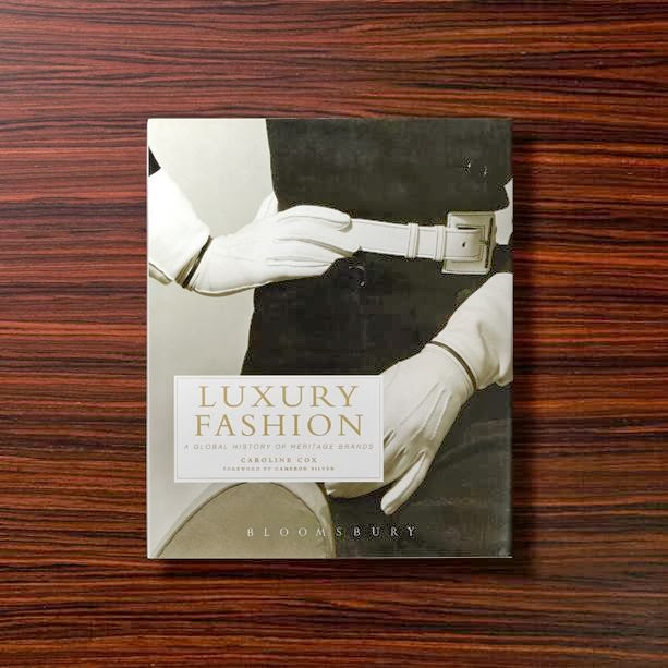 I Like It I Libri Must Have Della Moda