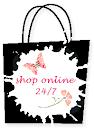 shop 24/7 online