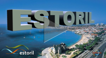«Estoril - One place. A thousand sensations!» by Laetitea
