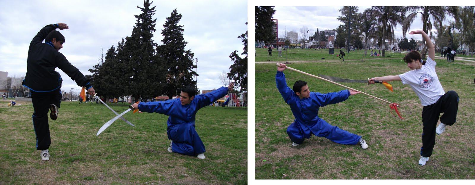 Karate: golpes circulares, uchi waza Parque+alverti+2011+133