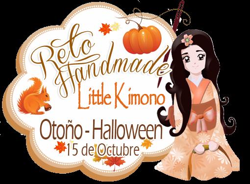 Reto Handmade