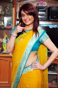 Sonia agarwal latest photos-thumbnail-7