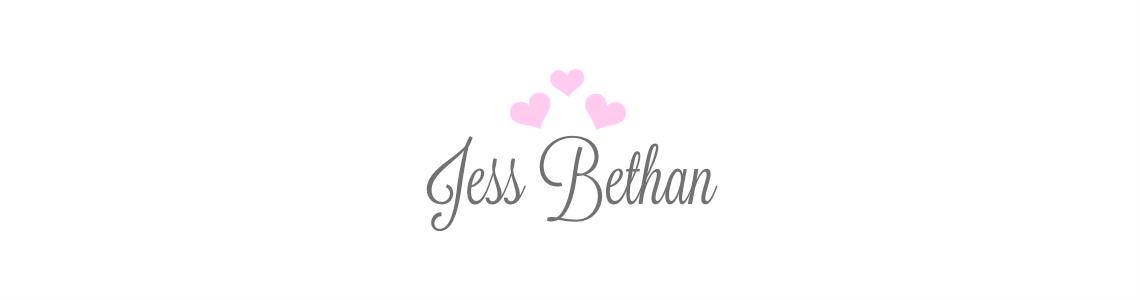 Jess Bethan
