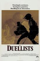 Los duelistas(The Duellists)