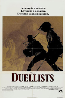 Los duelistas<br><span class='font12 dBlock'><i>(The Duellists)</i></span>