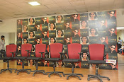 Autonagar Surya press meet-thumbnail-8