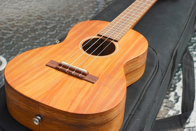 Martin T1K ukulele